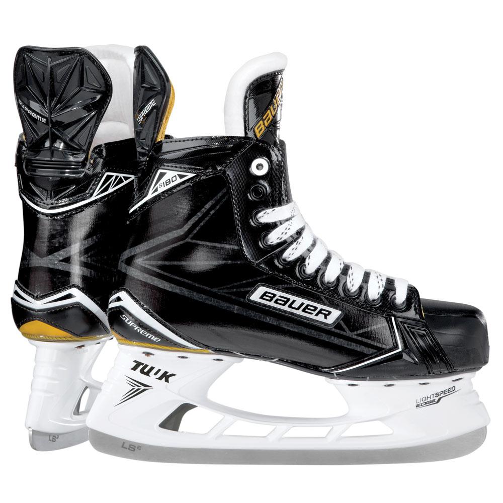 Bauer Supreme S 180 Hockey Skate Sr 16