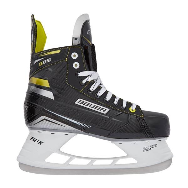 BAUER Supreme S35 Hockey Skate- Sr