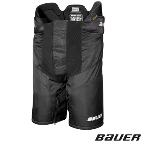 e3adba387abfcf BAUER Supreme TotalOne NXG Hockey Pant- Sr