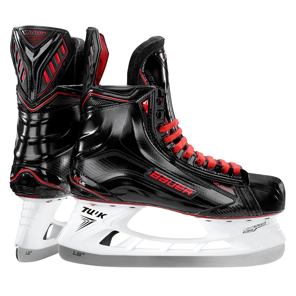 BAUER Vapor 1X LE Hockey Skate- Sr