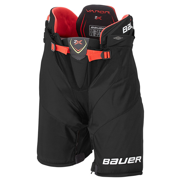 BAUER Vapor 2X Hockey Pants- Sr