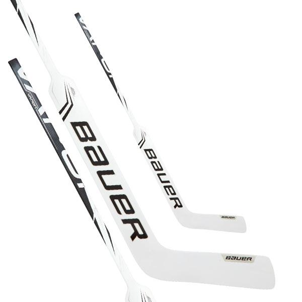 BAUER Vapor 2X Pro Goal Stick- Sr