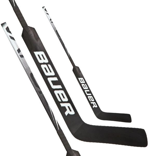 BAUER Vapor X2.5 Goal Stick- Int