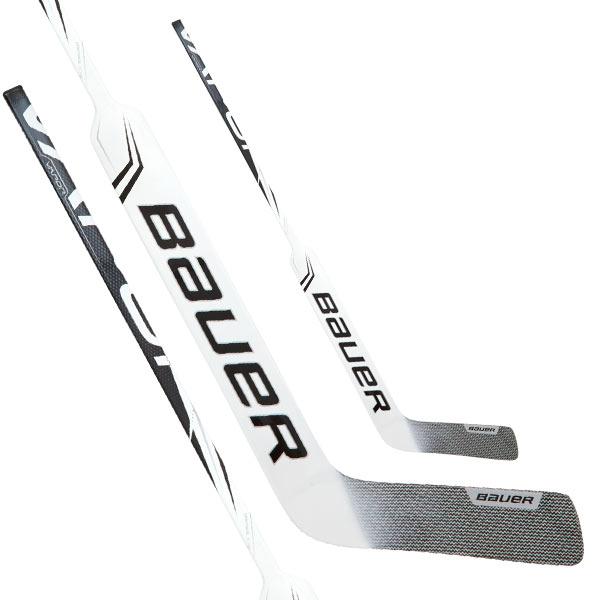 BAUER Vapor X2.9 Goal Stick- Sr