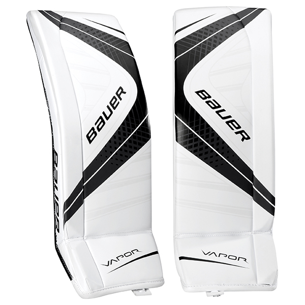 9dc131941c1 Peranis Hockey World - Goalie Equipment -  Leg Pads - Call 1-800-888 ...