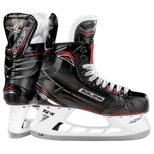 BAUER Vapor X700 Hockey Skate- Sr '17