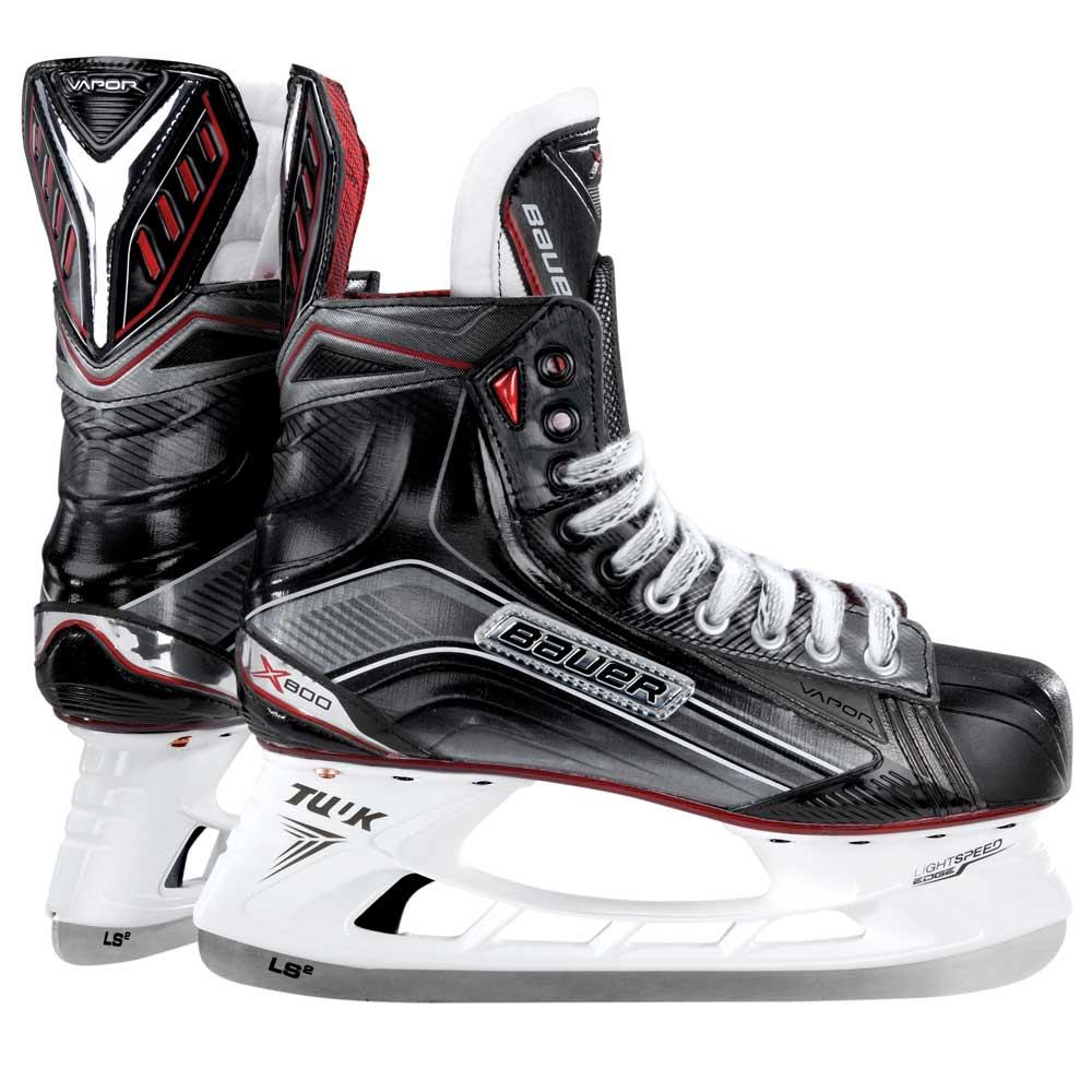 Nike Bauer Skates | eBay