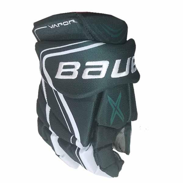 BAUER Vapor X850 Lite Hockey Glove- Jr