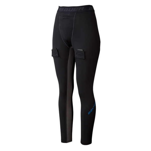 BAUER Women's Compression Jill Pant