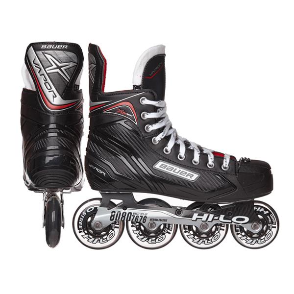 BAUER XR300 Roller Hockey Skate- Jr