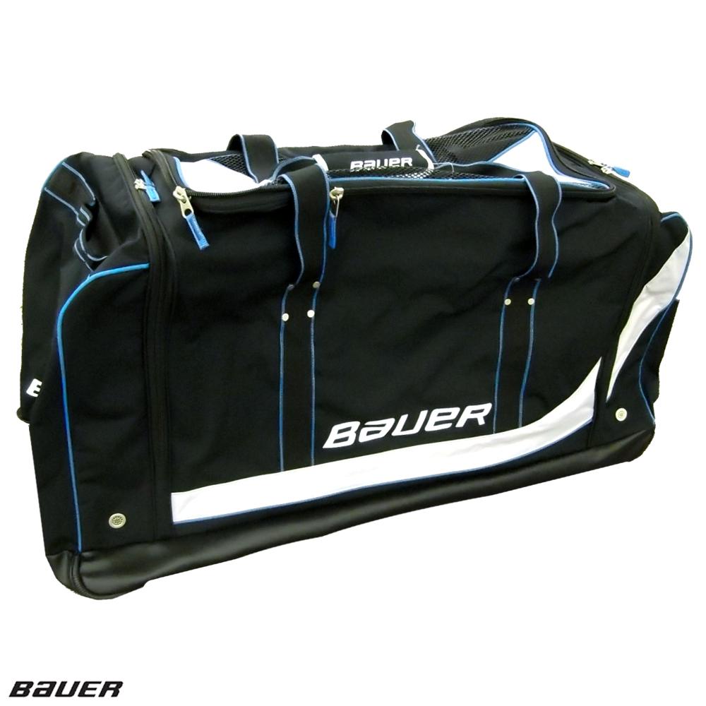 Bauer Premium Wheeled Bag Large
