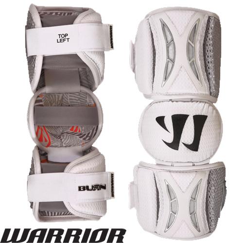 Warrior Burn Elbow Guard