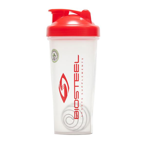 BIO STEEL Shaker Cup