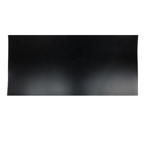 Black Easy Ice Shot Board- Small