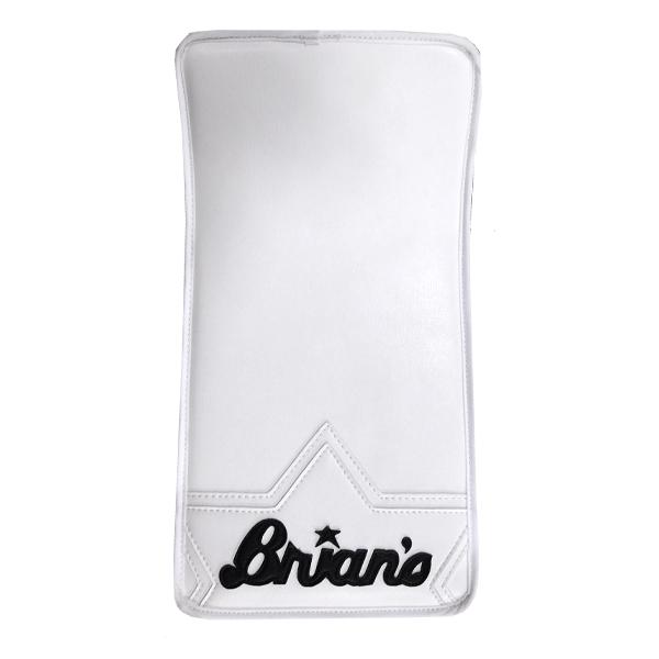 BRIAN'S Alite Goal Blocker- Int