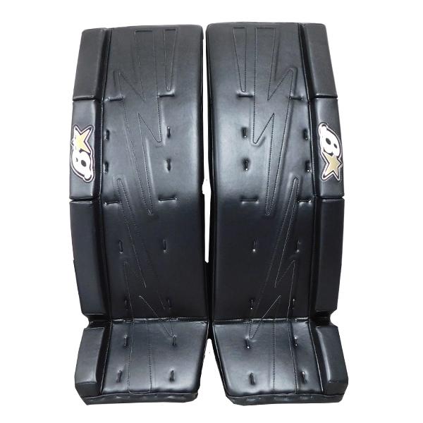 BRIAN'S NetZero 2 Leg Pads- Int