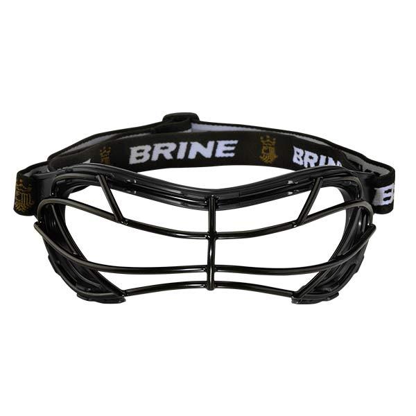 BRINE Dynasty II TI Goggles