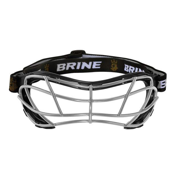 BRINE Dynasty Rise Goggles