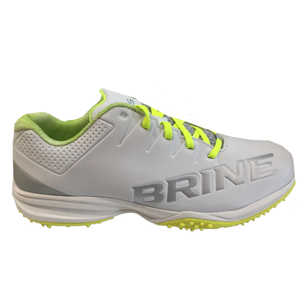 BRINE Empress 2 Women's Lacrosse Turf Shoe