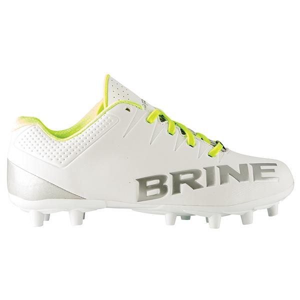 BRINE Empress 2 Women's Lacrosse Cleat- Low