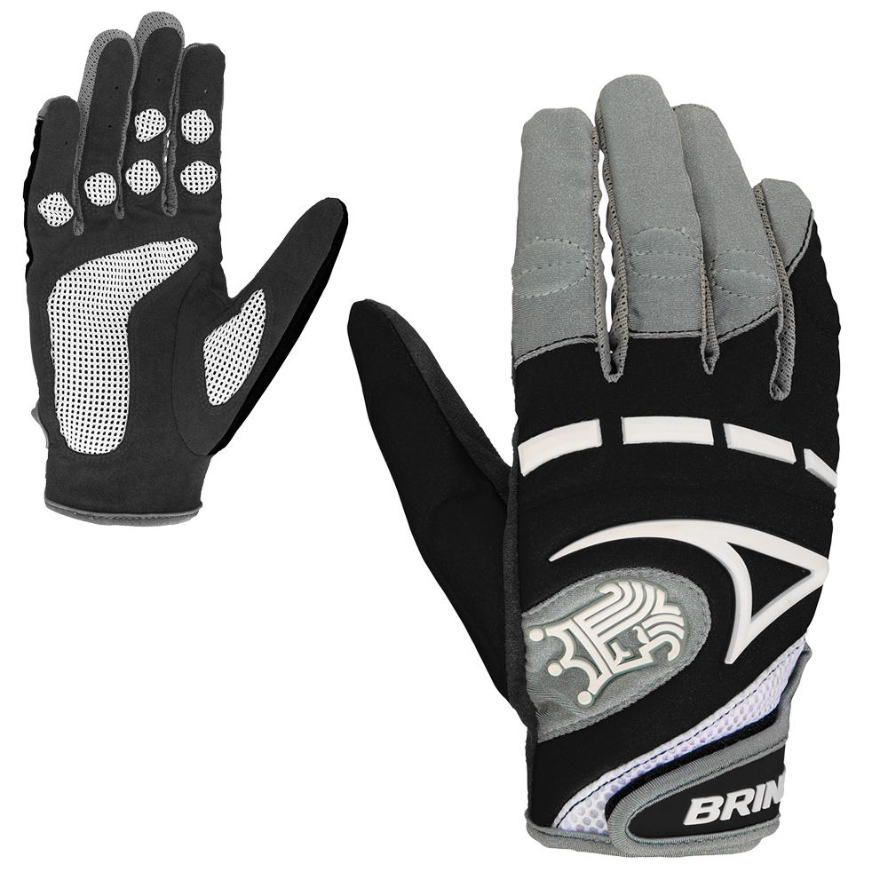 BRINE Mantra Women's Performance Lacrosse Gloves