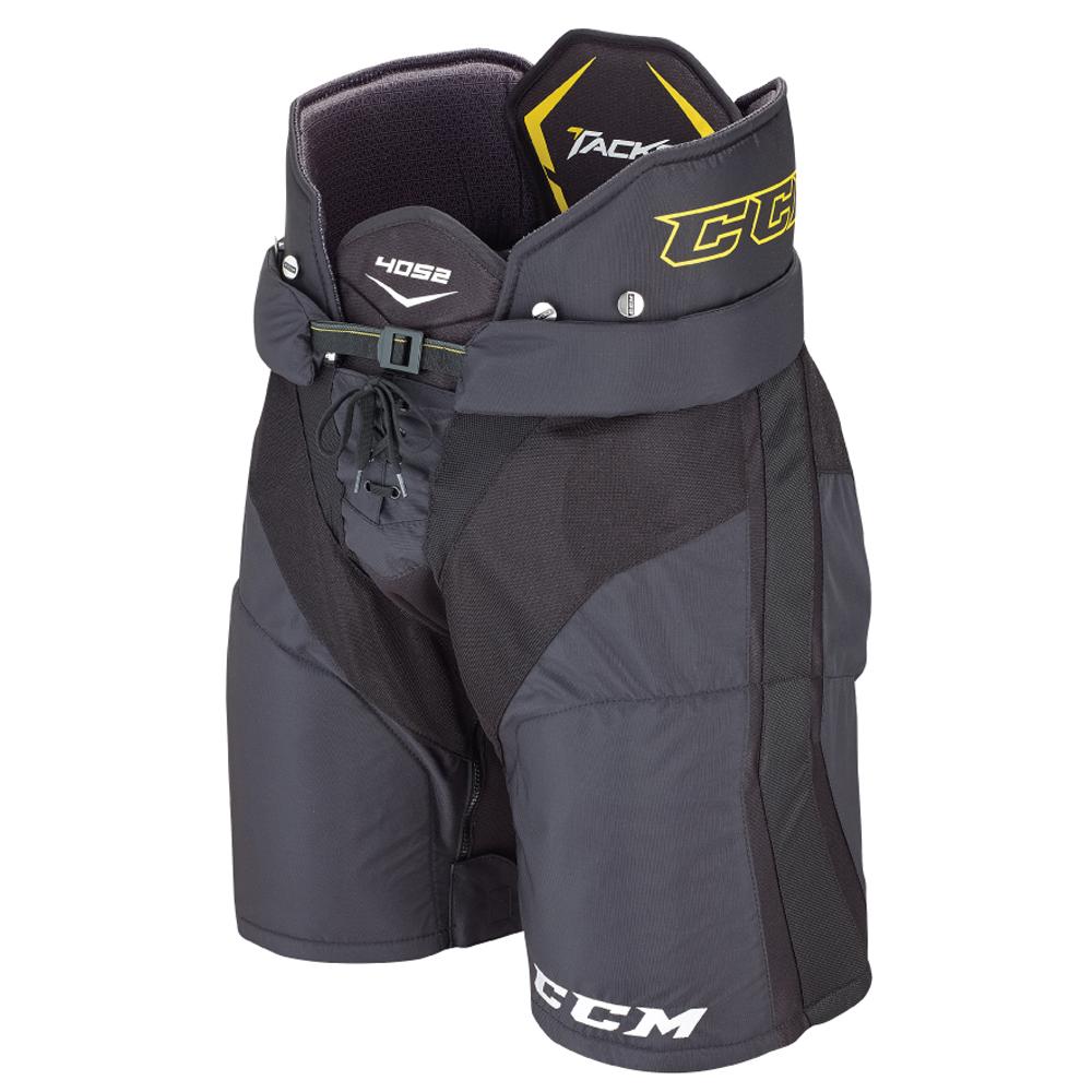 CCM 4052 Tacks Hockey Pants- Sr