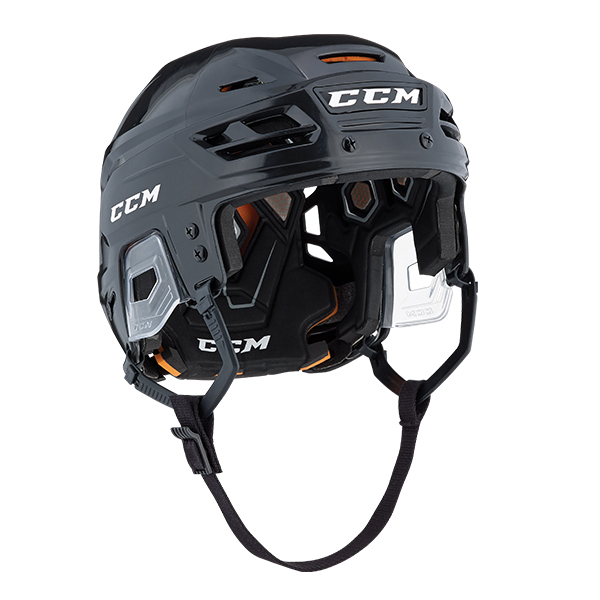 CCM 710 Tacks Hockey Helmet- Sr