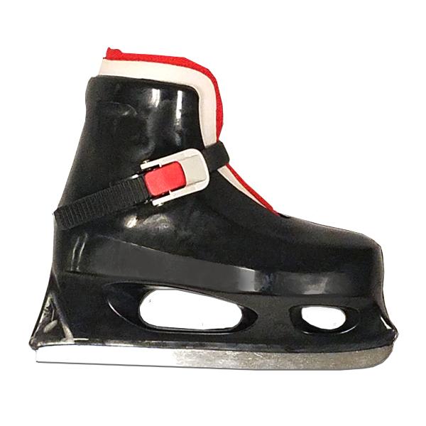 Perani's Lil Skate- Yth