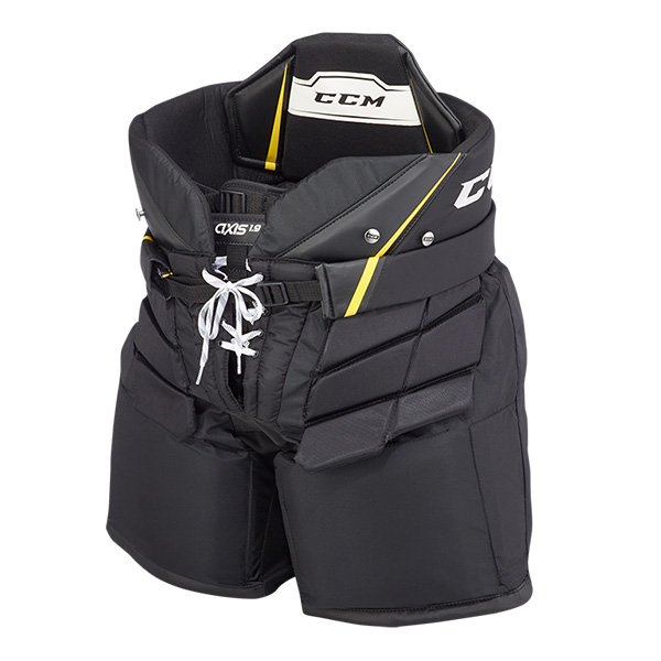 CCM Axis A1.9 Goalie Pant- Int