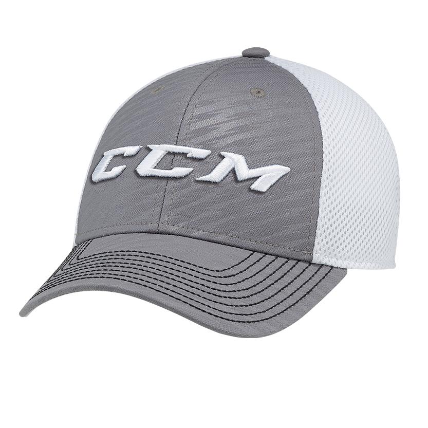 Hockey Apparel   Caps   Hats  Ice Hockey  d03c44c390e2