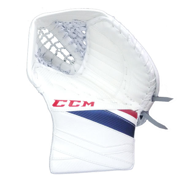 CCM Extreme Flex III Price LE Catch Glove- Sr