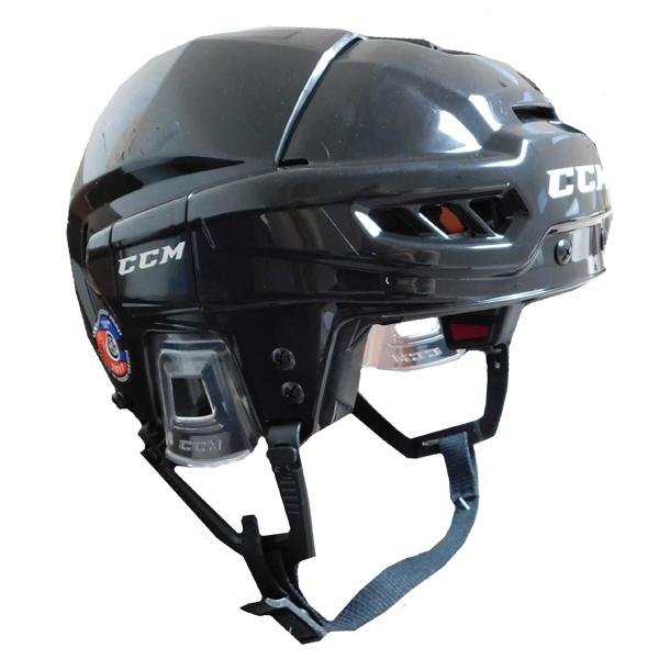 CCM FL500 Hockey Helmet- Sr