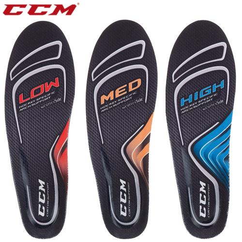 ccm-hockey-skate-insole