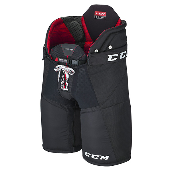 CCM Jetspeed FT1 Hockey Pants- Sr