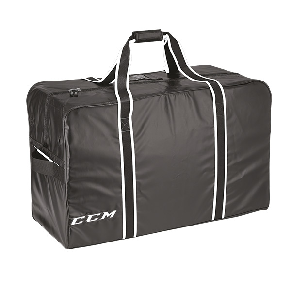 CCM Pro Team Player Bag