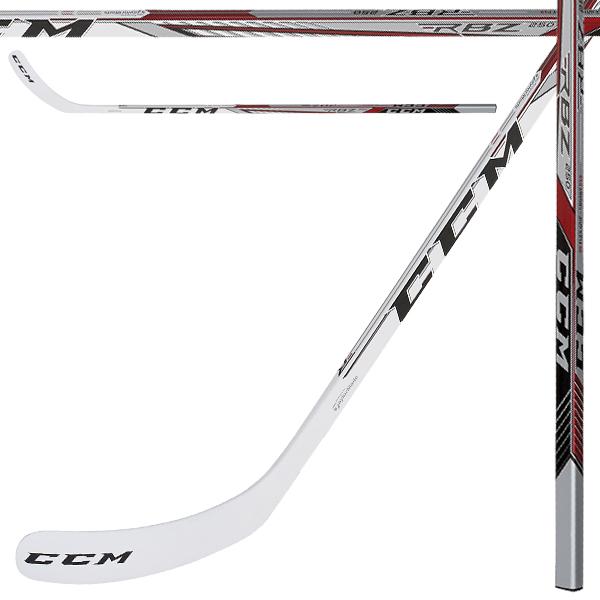 232a9305128 CCM RBZ 250 Composite Hockey Stick- Sr