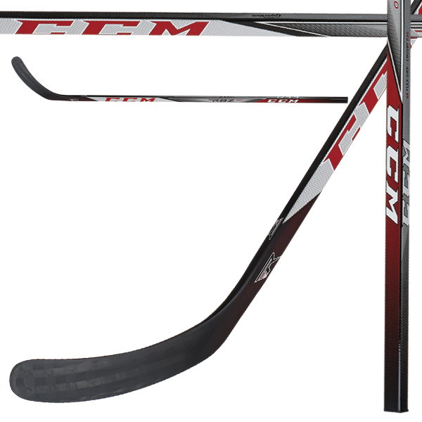 CCM RBZ 360 Hockey Stick- Int