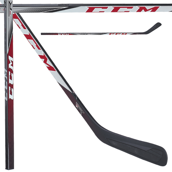 59576a10d8d CCM RBZ FT1 Grip Hockey Stick- Sr