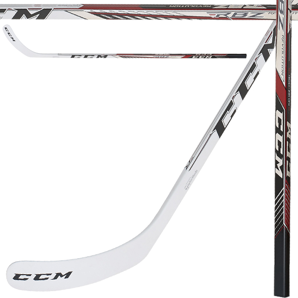 Ccm Rbz Revolution Grip Hockey Stick Sr