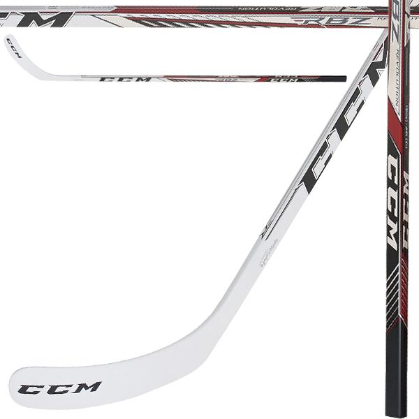 Ccm Rbz Revolution Grip Hockey Stick Sr