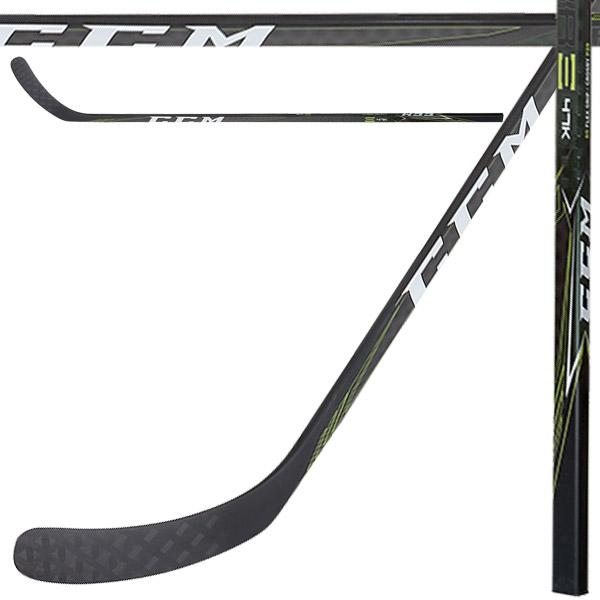 mistä voin ostaa paras paikka nauhoittaa sisään CCM Ribcor 47K Composite Hockey Stick- Jr