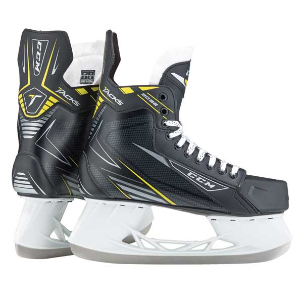 CCM Tacks 2092 Hockey Skate – Sr