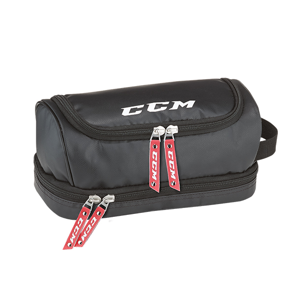 CCM Toiletry Bag- '19