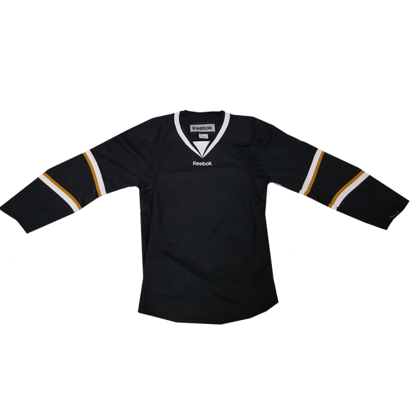 Dallas 25P00 Edge Gamewear Jersey (Uncrested)- Sr '08