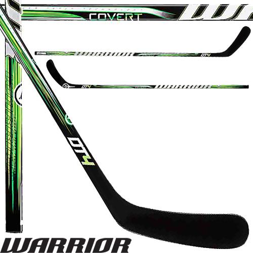 Composite Hockey Stick Shaft Composite Hockey Stick jr