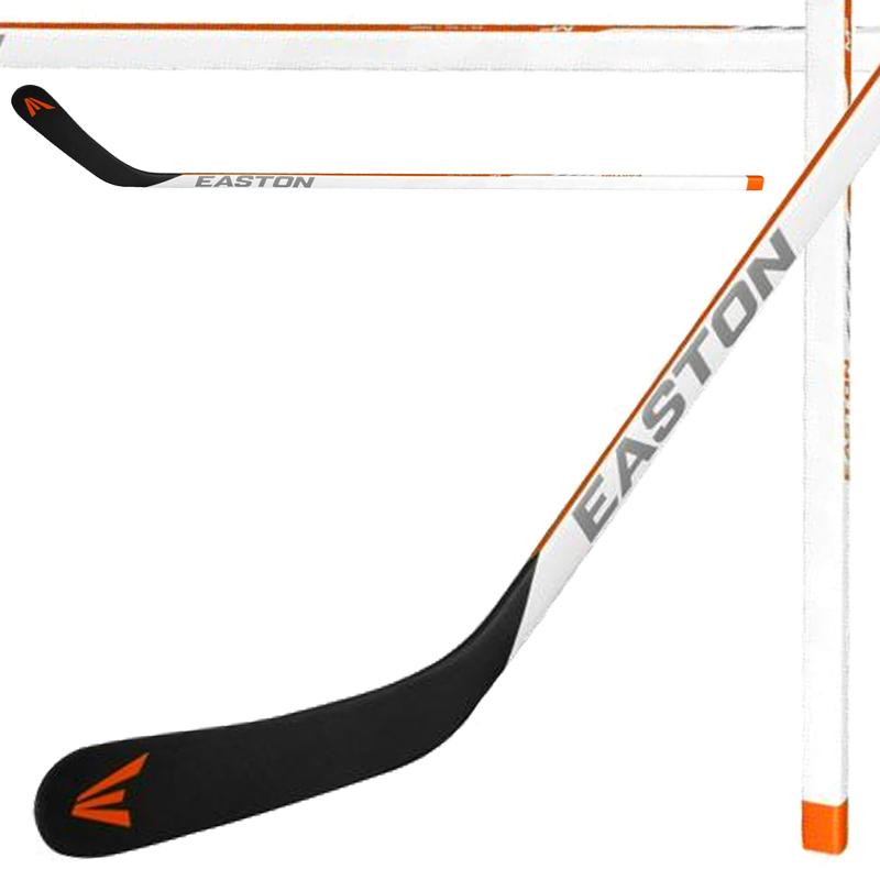 e56512a6d98 EASTON Mako M3 II Grip Hockey Stick- Sr