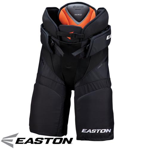 Easton Mako M5 Hockey Pant Sr