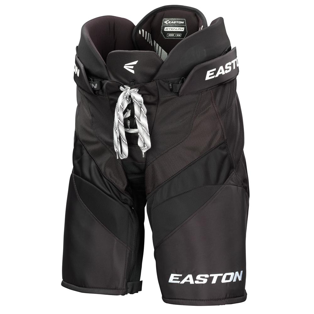 EASTON Stealth C7.0 Hockey Pant- Jr