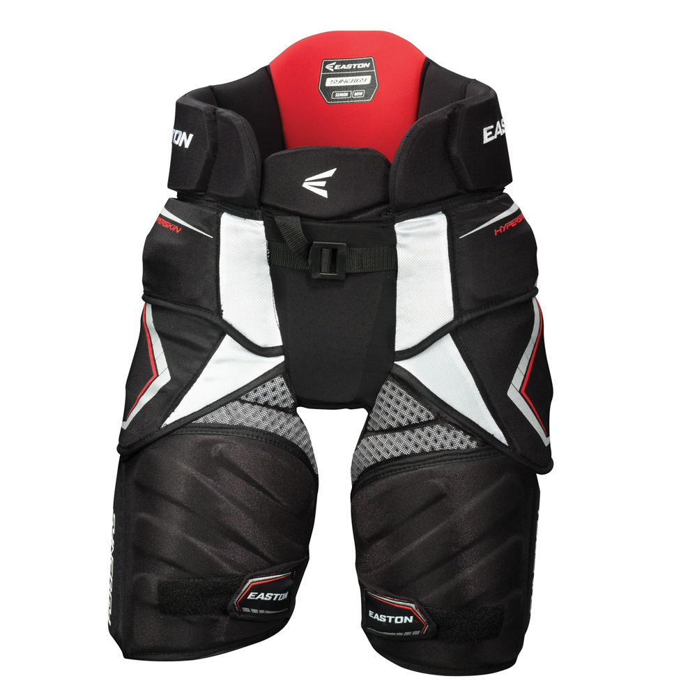 EASTON Synergy HSG Hockey Girdle- Sr