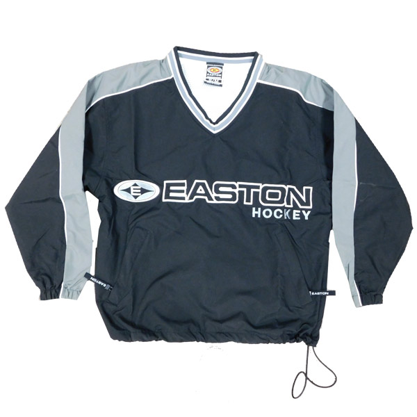 Easton Team V-Neck Pullover- Youth